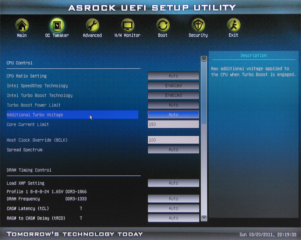 iXBT Labs - ASRock P67 Pro3 (B3) Motherboard - Page 1