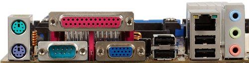 PCCHIPS A21G VIAS3G K8M800 VGA DRIVERS (2019)