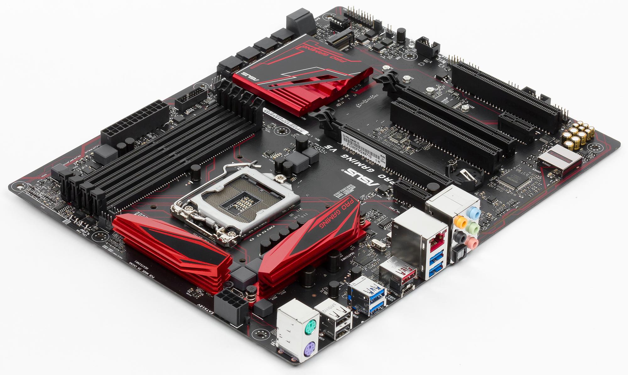 ASUS E3 PRO GAMING V5 ASMEDIA USB 3.1 DRIVER FOR WINDOWS