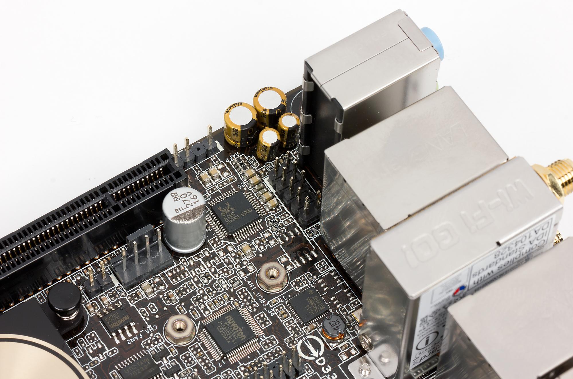 Конструируем систему охлаждения компьютера
