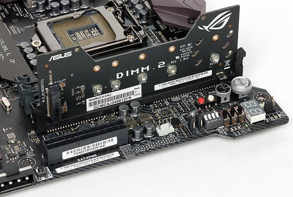 dimm2-slot-2.jpg