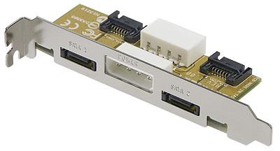 драйвер mcp51 network