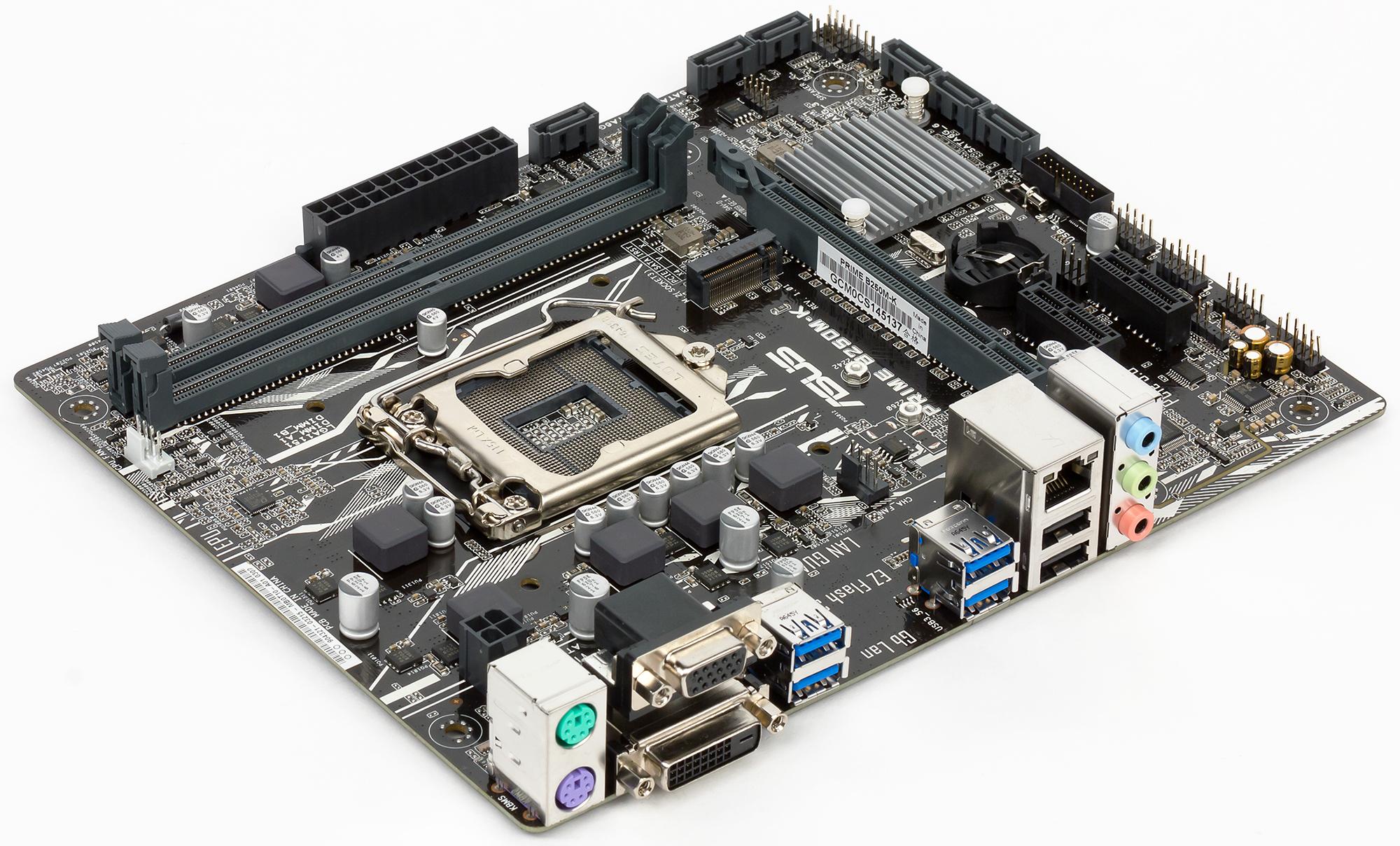 Материнская плата Supermicro MBD-X10DRH-C-O 2xLGA2011 C612 16xDDR3 1xPCI-E 16x 6xPCI-E 8x 10xSATA3 2