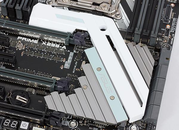 radiator-chipset.jpg