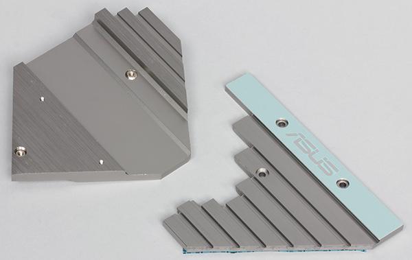 radiators-1.jpg