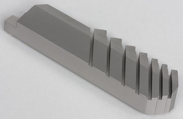 radiators-3.jpg