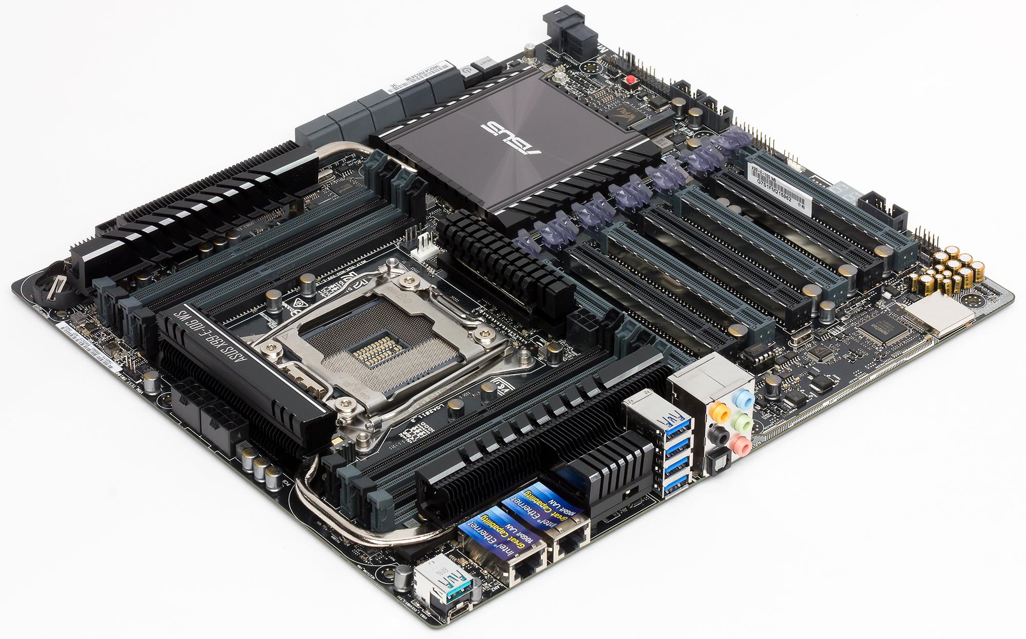 Установка компьютера в машину ПК в авто Подключение ПК в