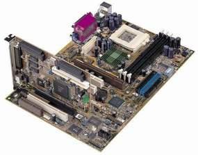 Asus scsi контроллеры драйвер