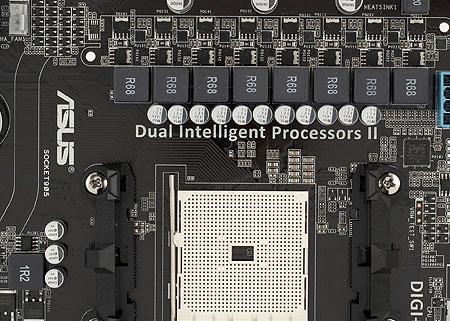 ASUS F1A75-V PRO BIOS 0902 DRIVERS FOR MAC
