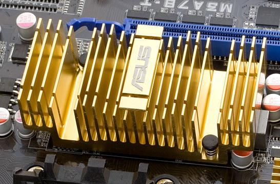BIOS CHIP:ASUS M3A78-T