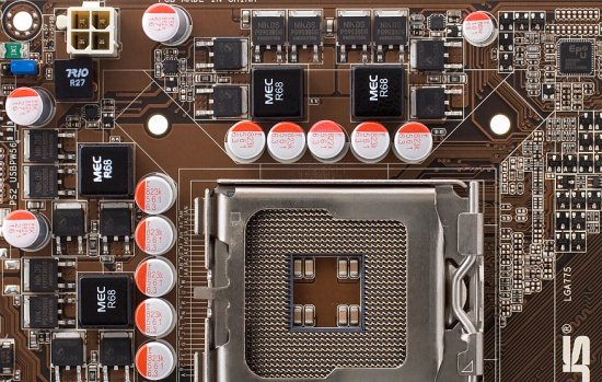 iXBT Labs - ASUS P5Q-VM Motherboard - Page 1: Introduction, design