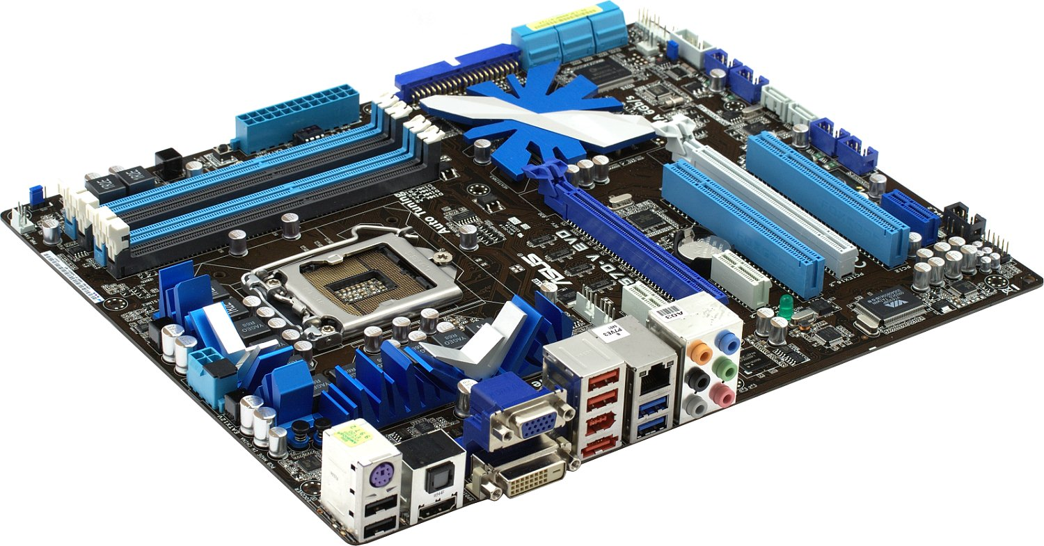 ASUS P7H55-V MOTHERBOARD DRIVERS FOR WINDOWS 7