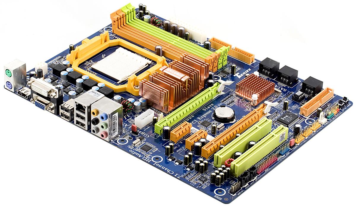 BIOSTAR TA790XE3 AMD SATA AHCIRAID WINDOWS VISTA DRIVER DOWNLOAD