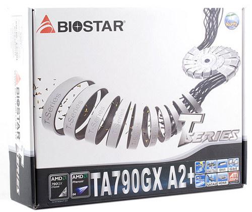 BIOSTAR TA790XE3 AMD SATA AHCIRAID WINDOWS 10 DRIVERS