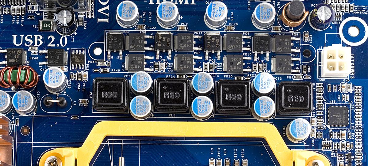 BIOSTAR TA790XE3 AMD SATA AHCIRAID WINDOWS 7 DRIVER