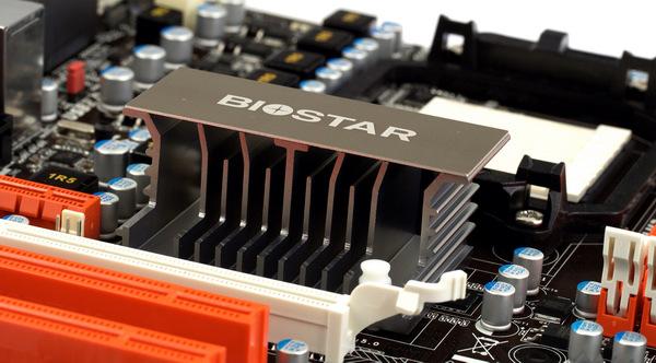 Biostar TA880G AMD Chipset Driver FREE