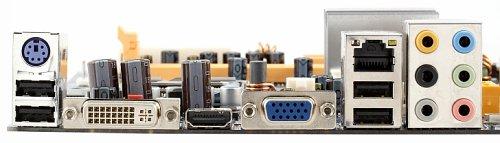 Drivers Update: Biostar TF7150U-M7 On-Board VGA
