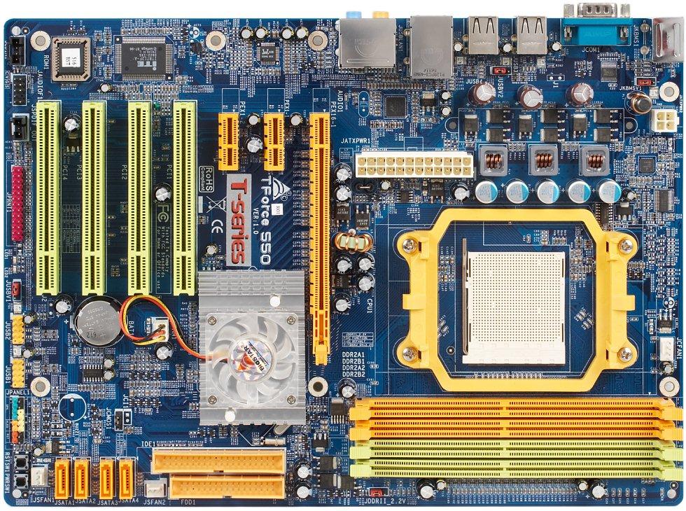 Инструкция материнская плата epox на чипсете nvidia nforce 550