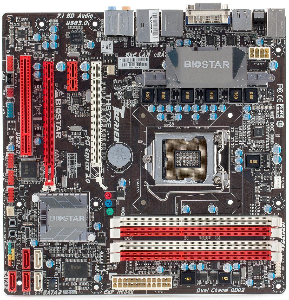 BIOSTAR TA880G RENESAS USB 2.0 DRIVER