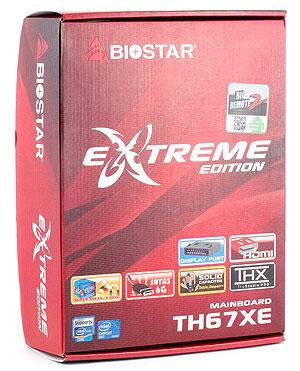 Biostar TA880G HD Renesas USB 2.0 Windows 8 X64 Treiber