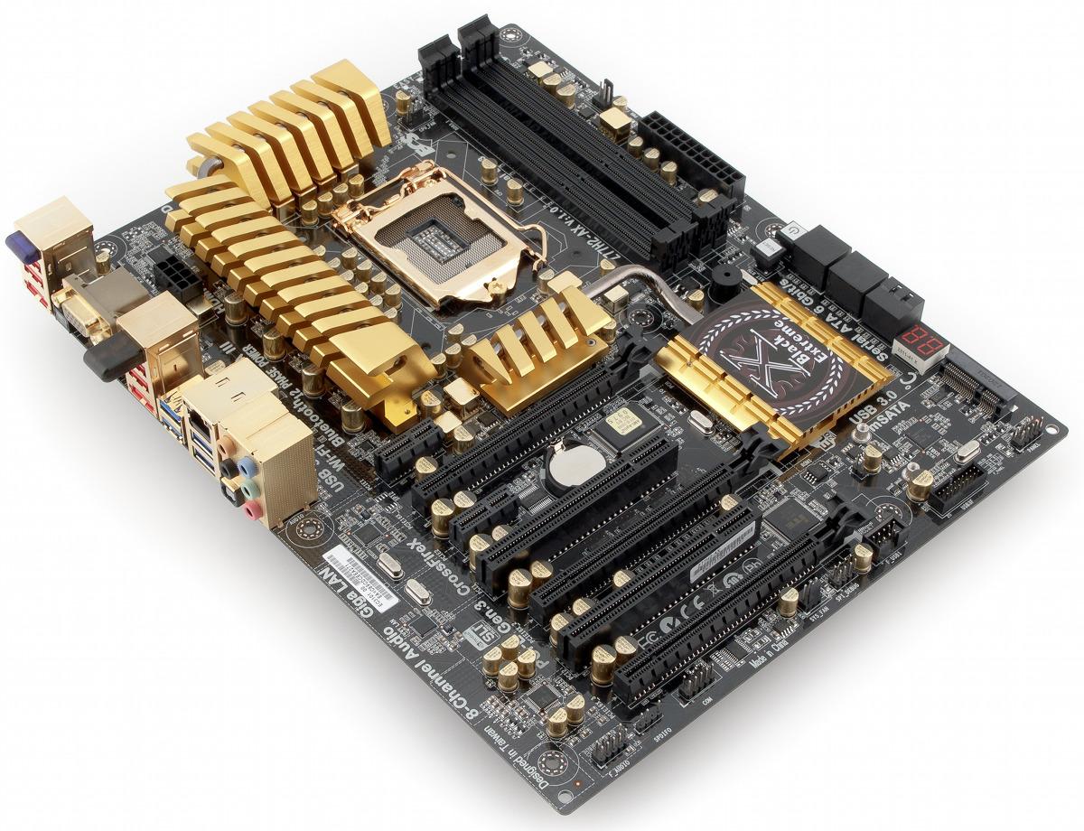 ECS Z77H2-AX ATHEROS AR9271 WLAN DRIVERS PC