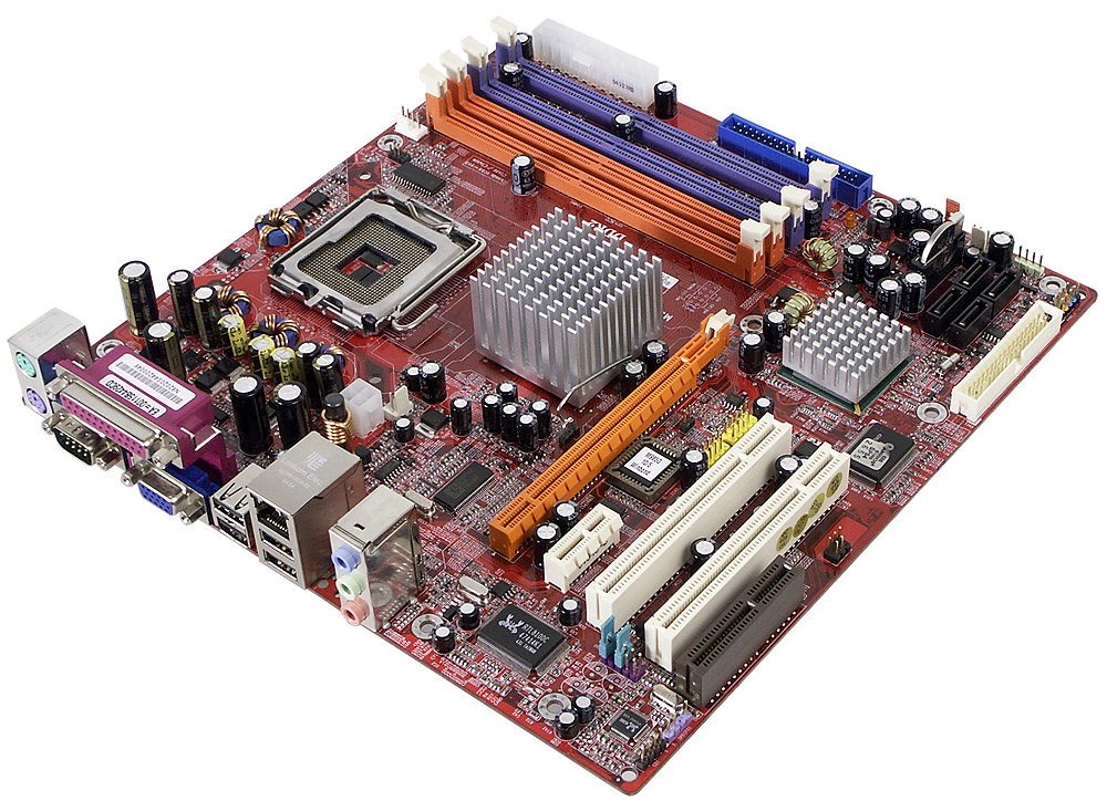 how to open a z270k motherboard