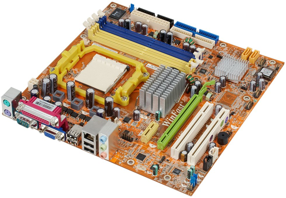 Foxconn n15235 motherboard drivers for windows 7