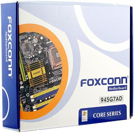FOXCONN 945G7MD-8EKRS2HV JMICRON RAID DOWNLOAD DRIVERS