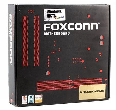 Foxconn 6150m2ma-krs2h