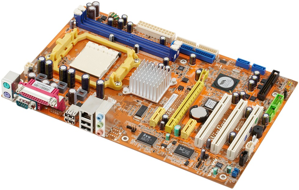 Foxconn 915Gl7mh S Инструкция