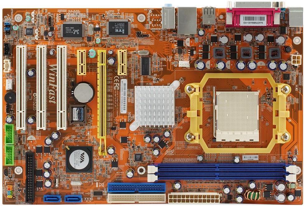 Драйвера Sony Vpceb2e1r