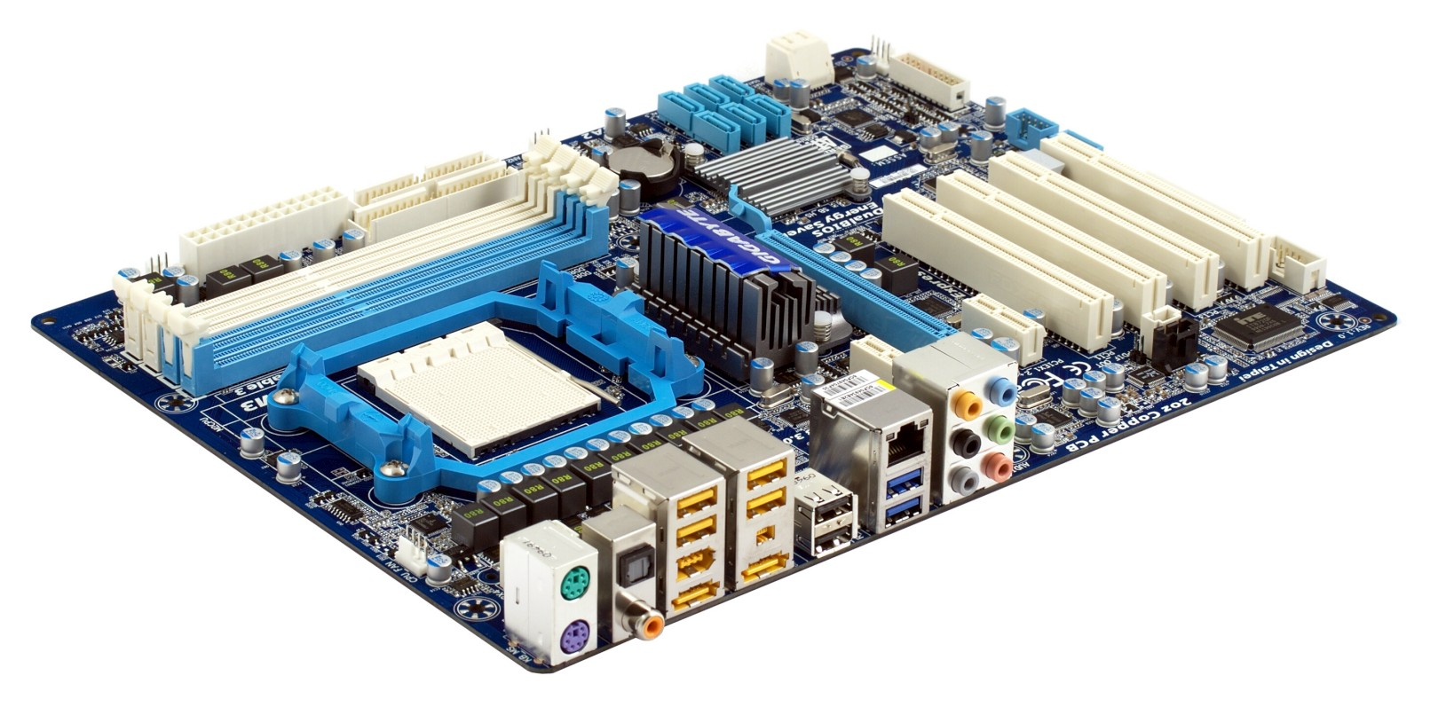 Firewire Motherboard Back Wire Center Fukang Air Conditioner Circuit Diagram Signalprocessing Ixbt Labs Gigabyte Ga 770ta Ud3 Page 1 Introduction Rh Ixbtlabs Com Header