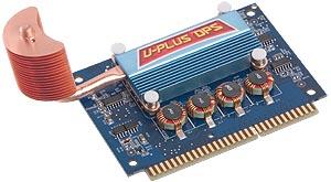 Gigabyte GA-8N-SLI Pro NVIDIA SATA RAID Driver for Windows 7