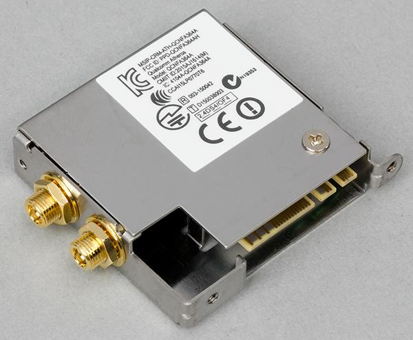 wifi-1.jpg