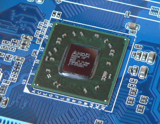 amd m785 chipset driver download