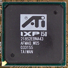 ATI MOBILITY RADEON 90009100 IGP WINDOWS 7 DRIVER