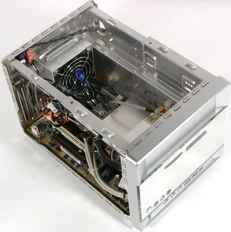 Broadcom bcm4401 b0