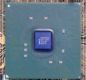 i845GE
