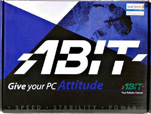 abit bh7 i845pe mainboard rh ixbtlabs com
