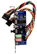 Albatron Px865pe Pro Драйверы