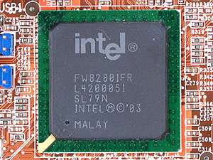 INTEL GRANTSDALE-G I915GL WINDOWS VISTA DRIVER DOWNLOAD