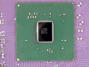 INTEL GRANTSDALE 64BIT DRIVER DOWNLOAD