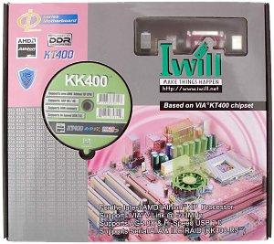 KT400 SOUND 64BIT DRIVER