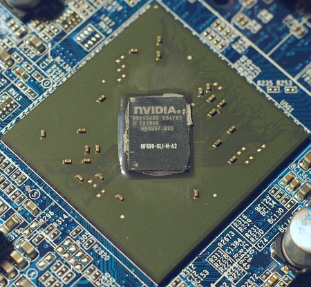 VISTA NETWORKING NFORCE NVIDIA DOWNLOAD DRIVER CONTROLLER