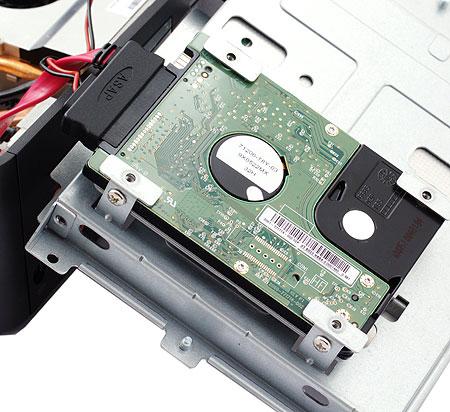 ASROCK VISION 3D 137D FRESCO LOGIC USB 3.0 DRIVERS FOR WINDOWS 10
