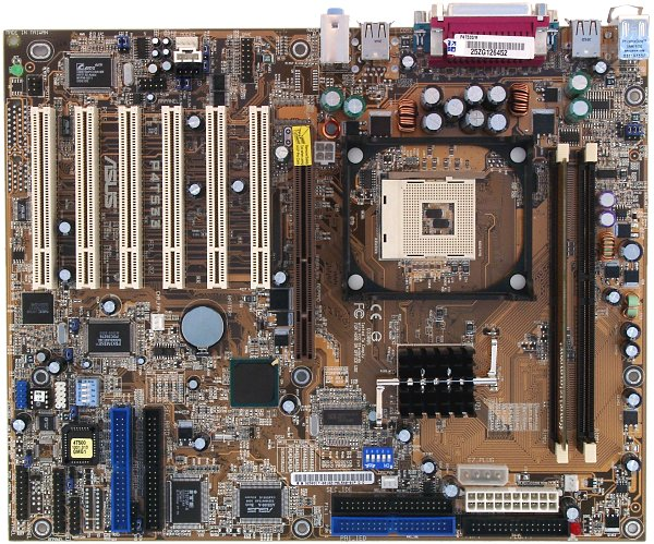 ASUS ASB100 A BACH WINDOWS 7 DRIVER DOWNLOAD
