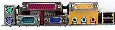 Winbond w83627hf-aw motherboard