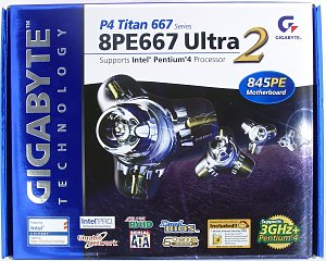 GIGA-BYTE 8PE667 ULTRA ETHERNET DRIVERS (2019)