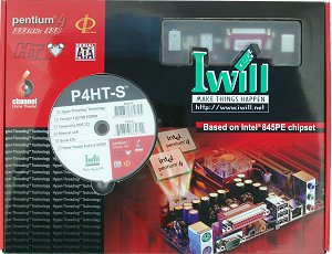 IWILL P4E SOUND WINDOWS 8.1 DRIVERS DOWNLOAD
