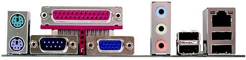 Intel D915gux Drivers